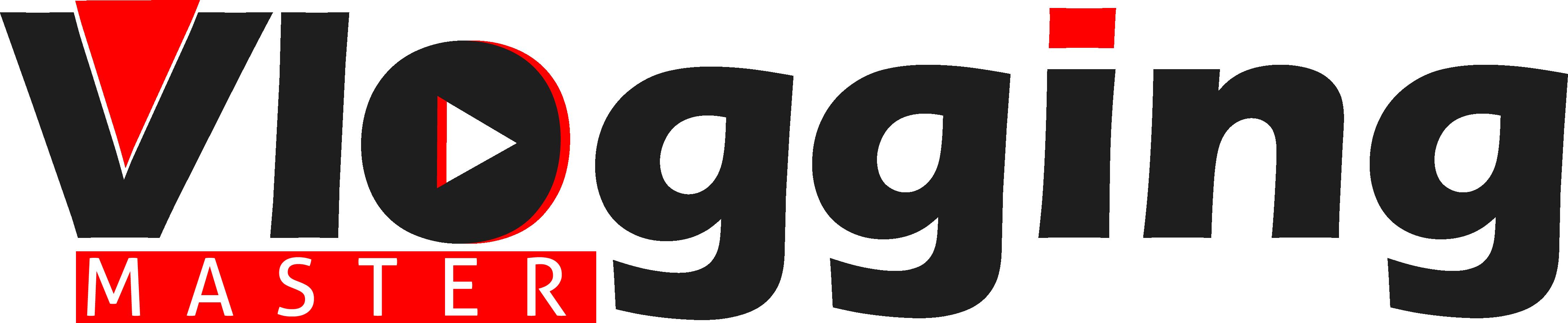 VloggingMaster