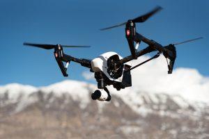 best beginner drone 2020